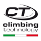 climbing-technology-white-logo