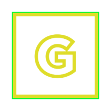 green-logo2-web