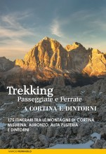 cop_escursionicortina_vividolomiti_fronte_high