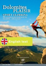 cover_dolomitesplaisir-sportclimbing-english-conbandiera-web