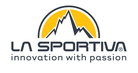logo-la-sportiva-con-pay-off