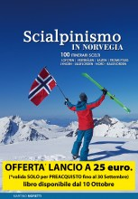 covnorvegia-vividolomiti-mountain-books-pubblisher-preacquisto